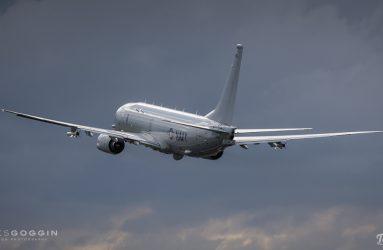 JG-16-82895