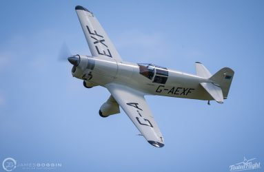 JG-16-84034