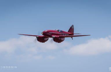 JG-16-84050