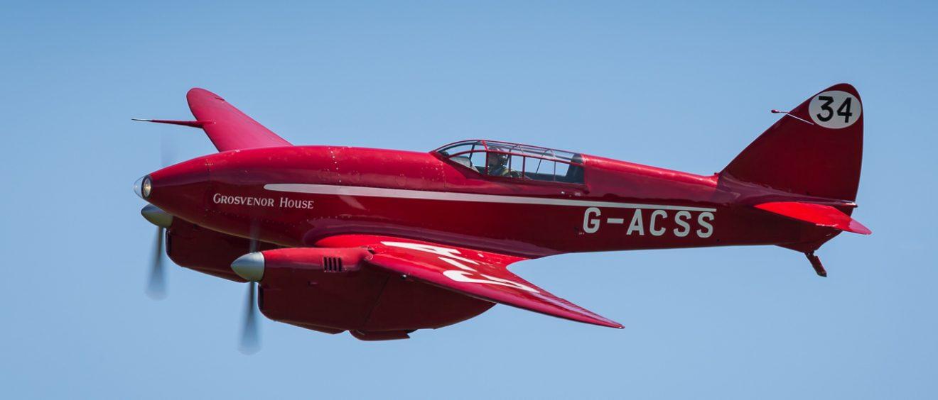 JG-16-84053