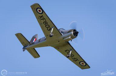 JG-16-84110