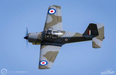 JG-16-84116