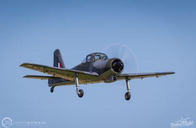 JG-16-84121