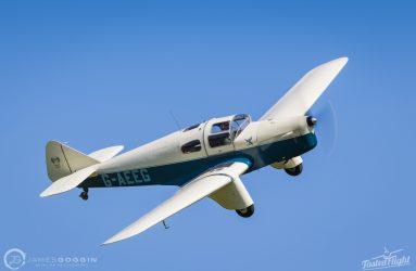 JG-16-84133