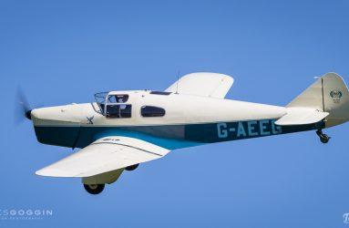 JG-16-84136