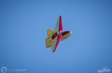 JG-16-84146