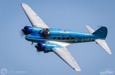 JG-16-84175