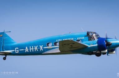 JG-16-84180