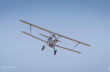 JG-16-84208