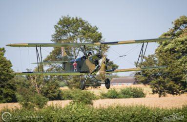 JG-16-84253