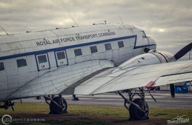 JG-16-84471.psd