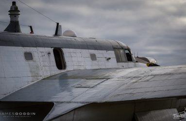 JG-16-84476.CR2