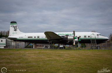 JG-16-84478.CR2