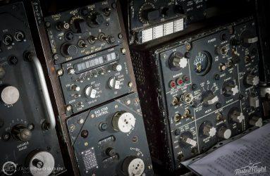 JG-16-84480.CR2