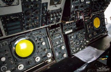 JG-16-84481.CR2