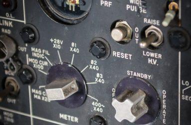 JG-16-84487.CR2