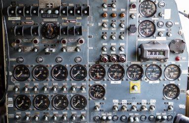 JG-16-84490.CR2