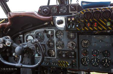 JG-16-84492.CR2