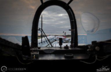 JG-16-84497.CR2