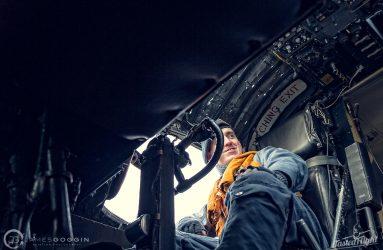 JG-16-84503-Edit.psd