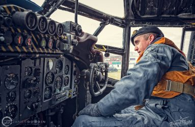JG-16-84506-Edit.psd