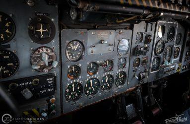 JG-16-84509.CR2