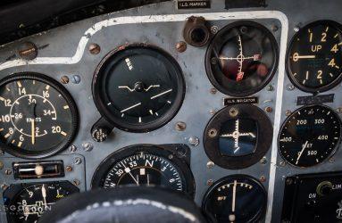 JG-16-84510.CR2