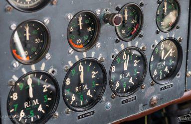 JG-16-84516.CR2