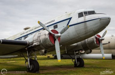 JG-16-84530.CR2