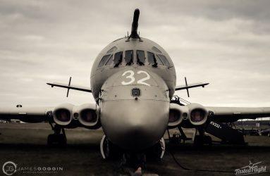 JG-16-84535-Edit.psd
