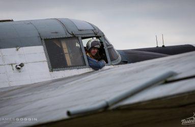 JG-16-84549.CR2