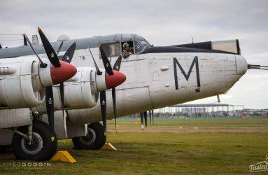 JG-16-84557.CR2