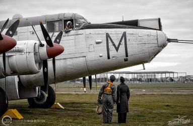 JG-16-84574-Edit.psd