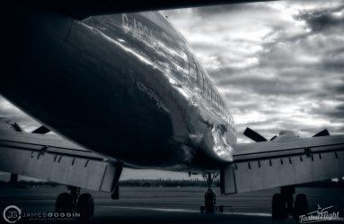 JG-16-84641x3-Edit.psd