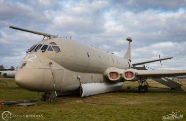 JG-16-84644.CR2