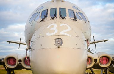 JG-16-84647-Edit.psd