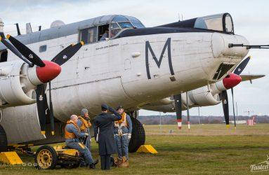 JG-16-84655.CR2