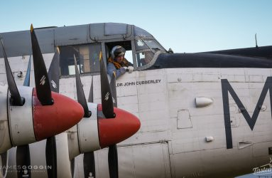 JG-16-84671.CR2