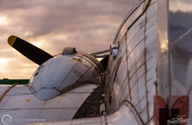 JG-16-84685-Edit.psd