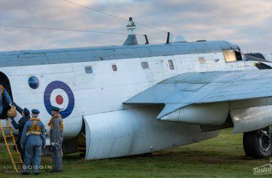 JG-16-84705.CR2