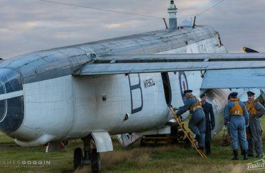 JG-16-84711.CR2