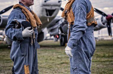 JG-16-84724-Edit.psd