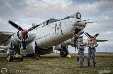 JG-16-84746-Edit.psd