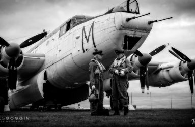 JG-16-84758-Edit.psd