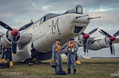 JG-16-84760-Edit.psd