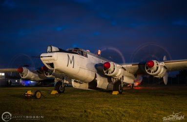 JG-16-84842.CR2