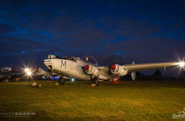 JG-16-84849.CR2