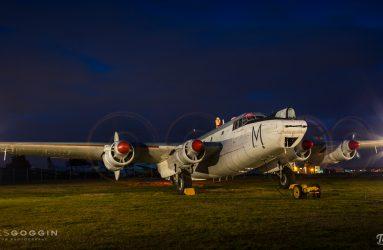 JG-16-84854.CR2