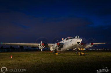 JG-16-84856.CR2