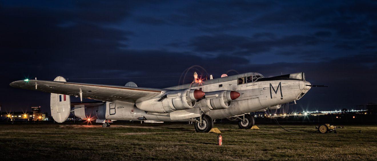 JG-16-84857-Edit.psd